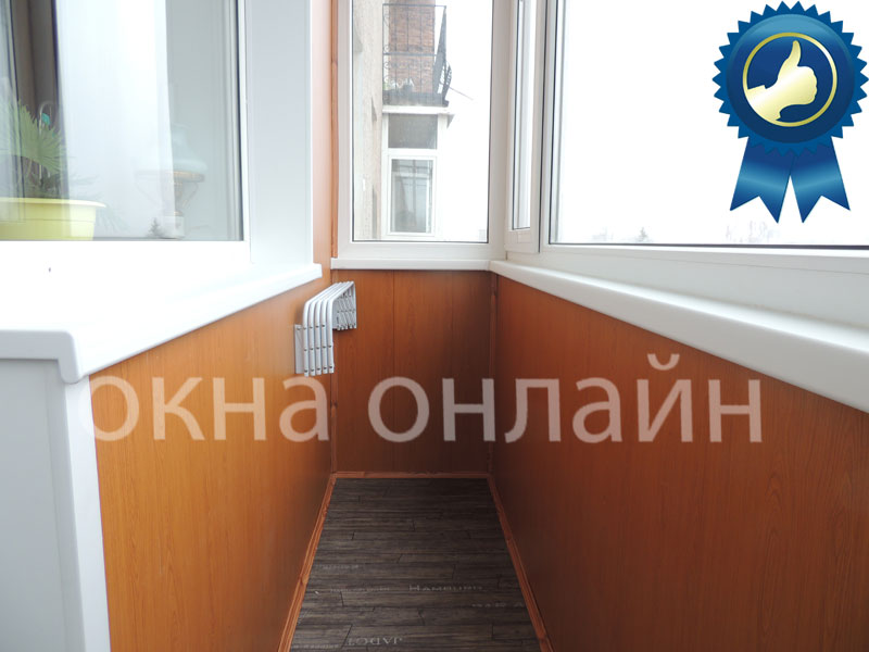 32.4-Обшивка-балкона-МДФ-панелью