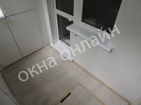 Копия Обшивка-балконв-ПВХ-панелью-69.7.J