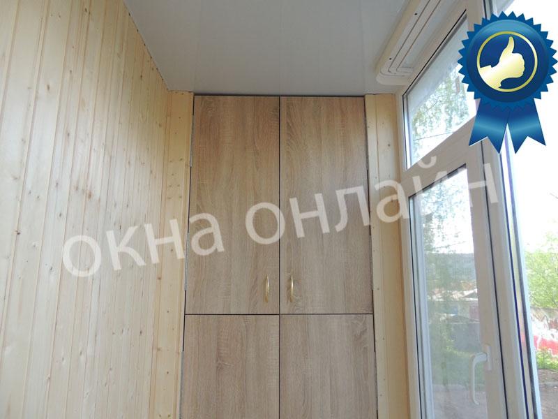 Обшивка-лоджии-еврованкой-38.5