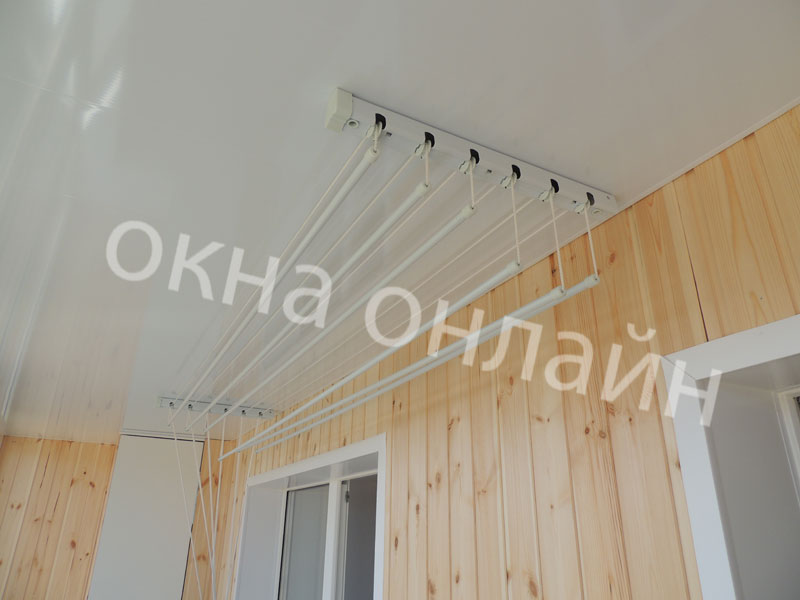 Обшивка-лоджии-евровагонкой-76.9