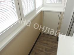 Обшивка-балкона-ПВХ-панелью-58.8