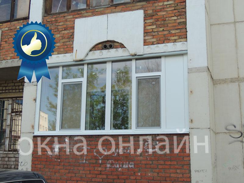 Обшивка-лоджии-еврованкой-38.19