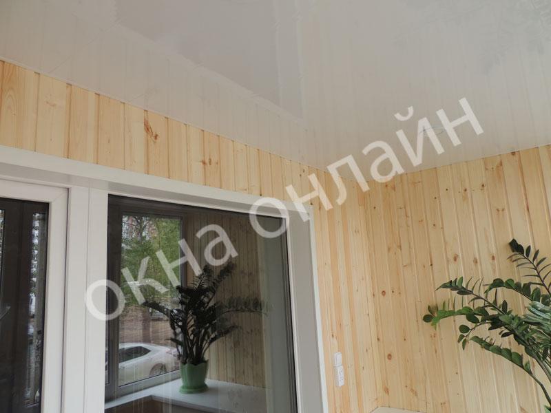 Обшивка-лоджии-евровагонкой-64.4