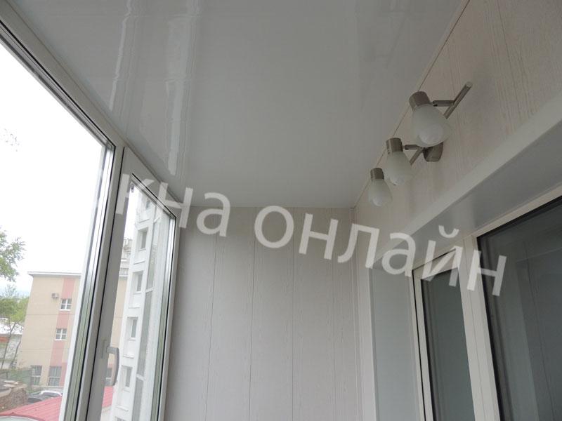 Обшивка-лоджии-МДФ-панелью-78.2