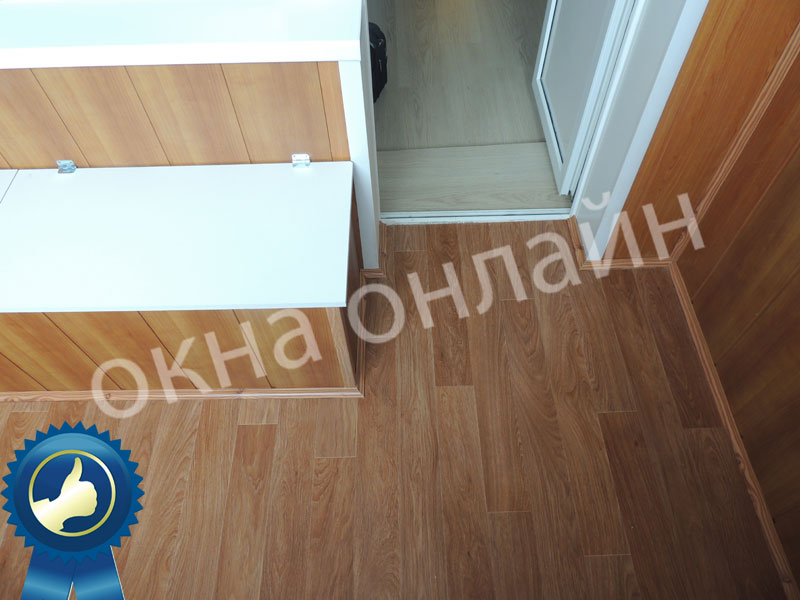Обшивка-балкона-МДФ-панелью-34.12