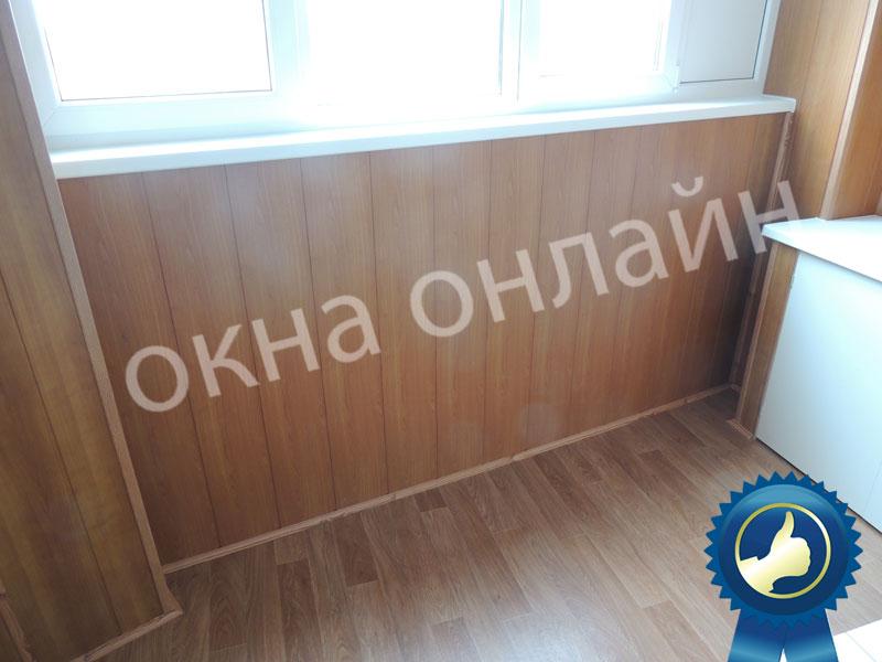 Обшивка-балкона-МДФ-панелью-34.16