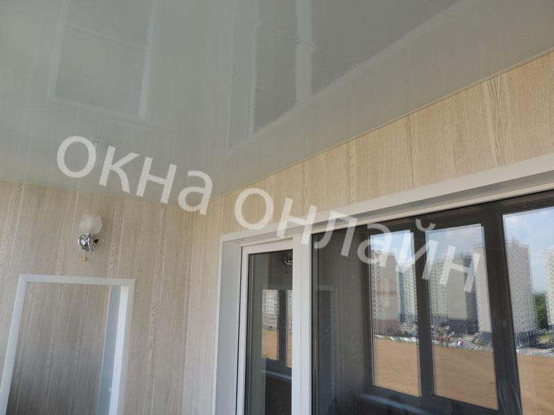 Обшивка-лоджии-МДФ-панелью-84.3