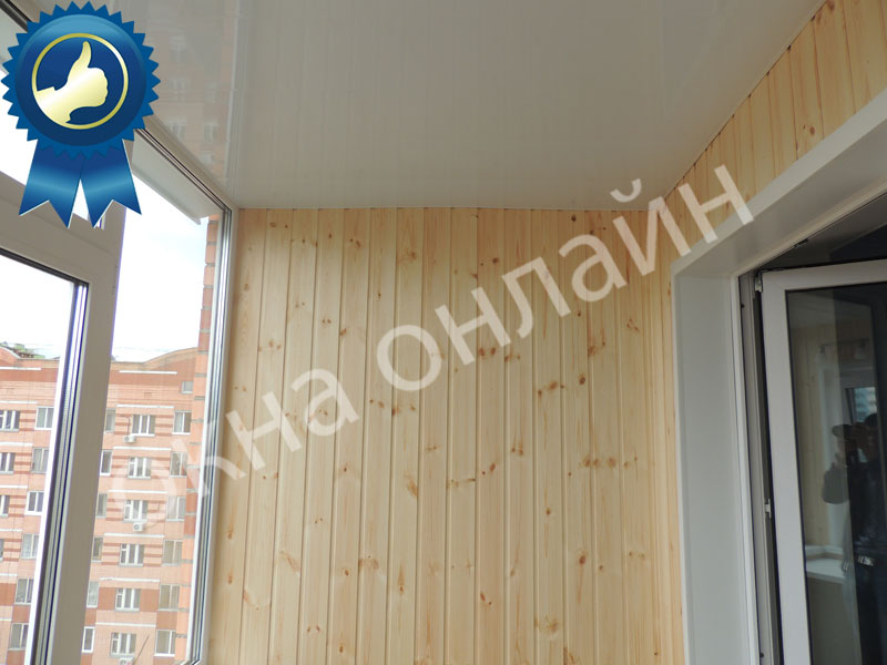 Обшивка-евровагонкой-39.13