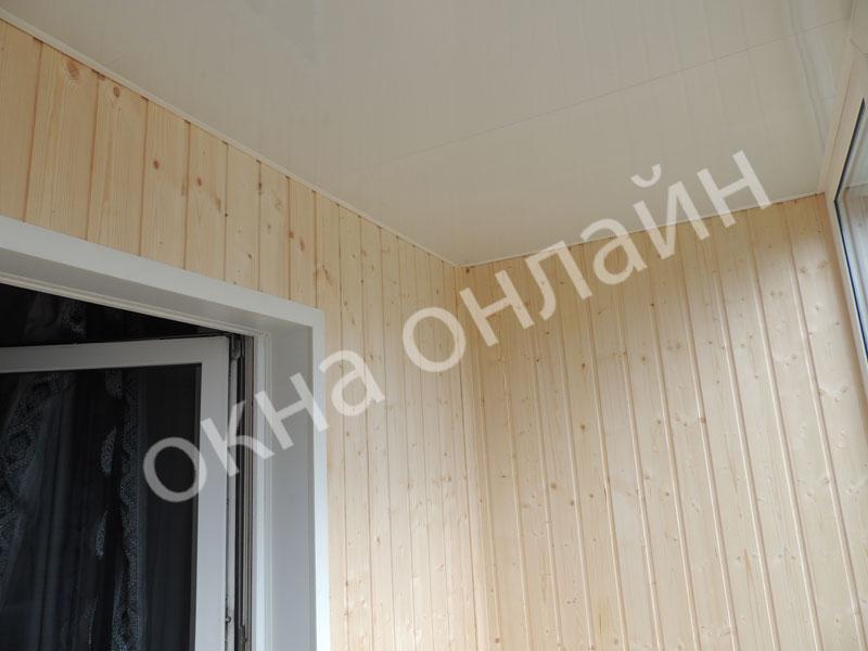 Обшивка-лоджии-евровагонкой-70.8