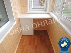 Обшивка-евровагонкой-39.4