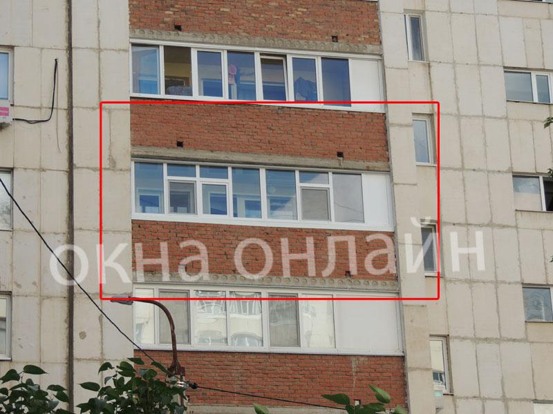 Обшивка-лоджии-ПВХ-панелью-73.10