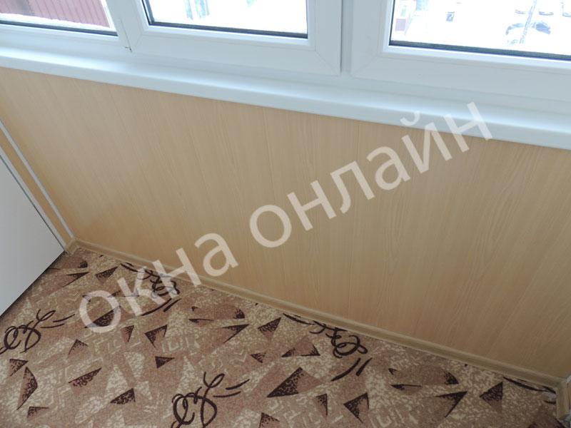 Обшивка-лоджии-ПВХ-панелью-61.9