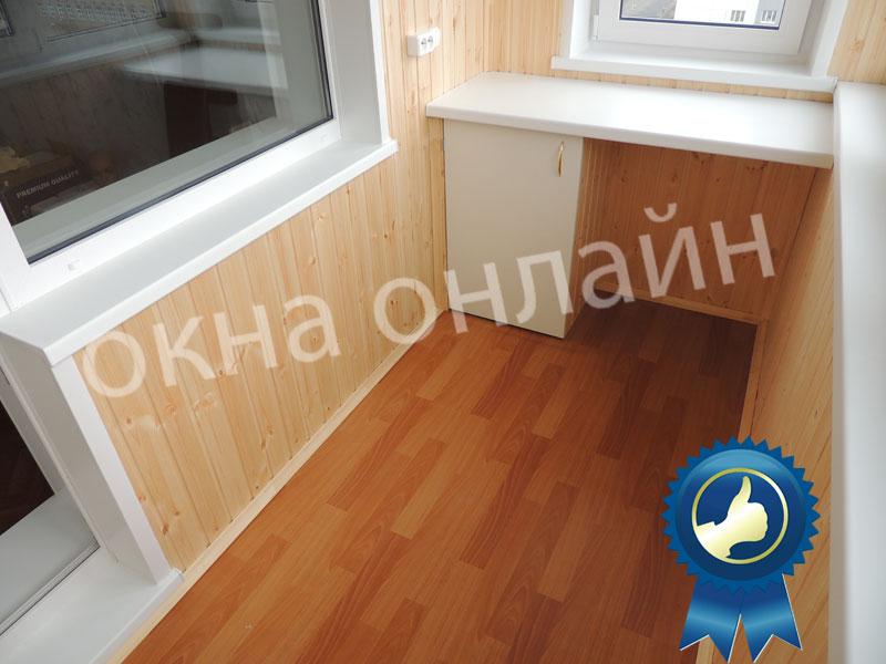 Обшивка-евровагонкой-39.2