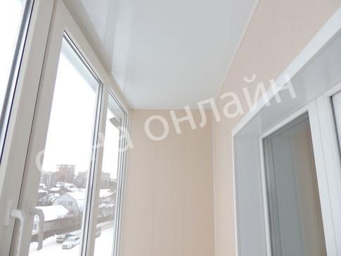 Обшивка-балкона-ПВХ-панелью-107.4.JPG