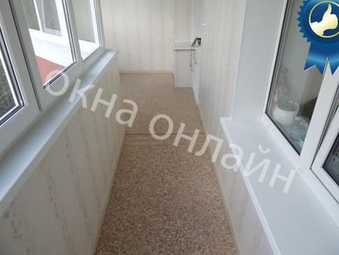Обшивка-балкона-ПВХ-панелью-44.6.JPG