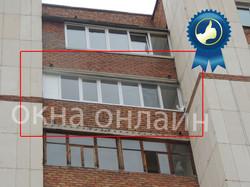 Обшивка-лоджии-ПВХ-панелью-35.1