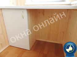 Обшивка-евровагонкой-39.6