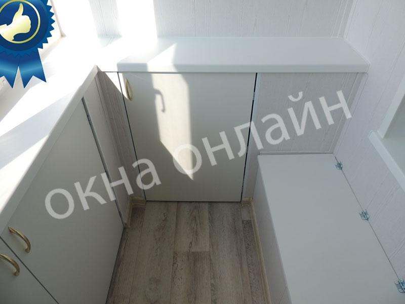 Обшивка-лоджии-МДФ-панельюб-50.4