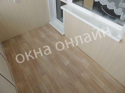 Обшивка-балкона-МДФ-панелью-111.4.JPG
