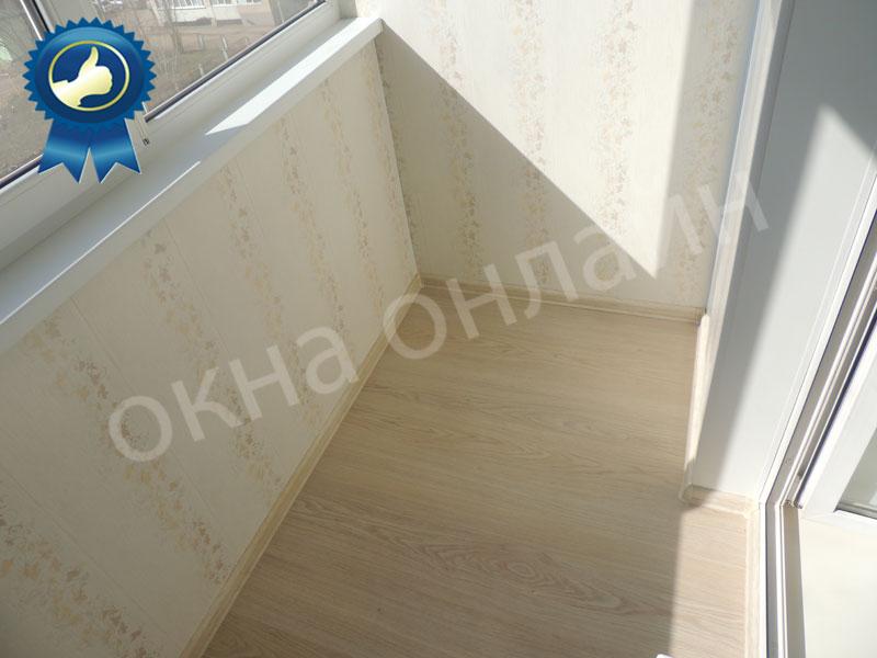 Обшивка-лоджии-ПВХ-панелью-31.14