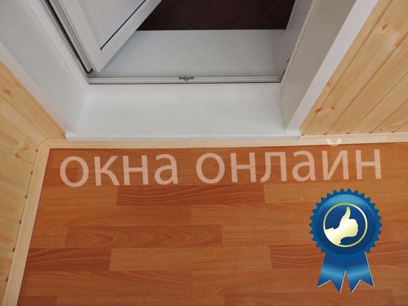 Обшивка-евровагонкой-39.18