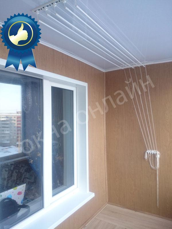 Обшивка-балкона-МДФ-панелью-28.4