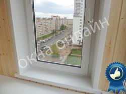 Обшивка-евровагонкой-39.9