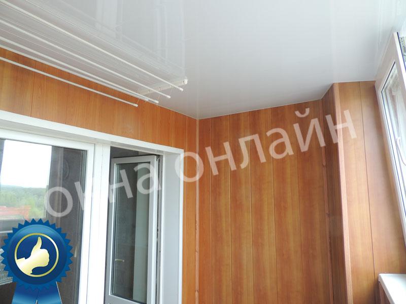 Обшивка-балкона-МДФ-панелью-34.14