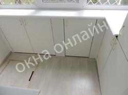 Обшивка-балконв-ПВХ-панелью-69.1