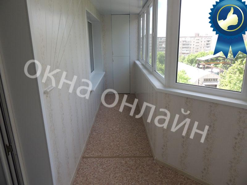 Обшивка-балкона-ПВХ-панелью-44.2