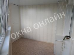 Обшивка-балкона-ПВХ-панелью-44.14