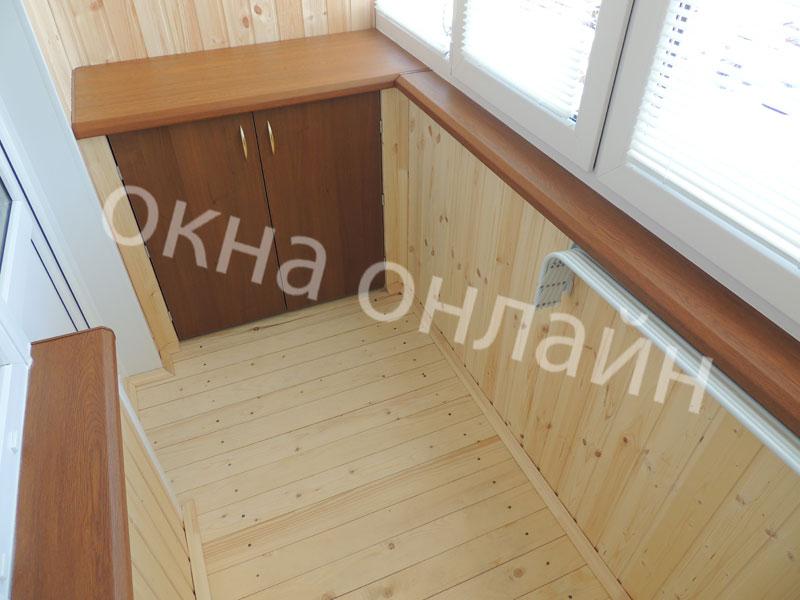Обшивка-лоджии-евровагонкой-86.3