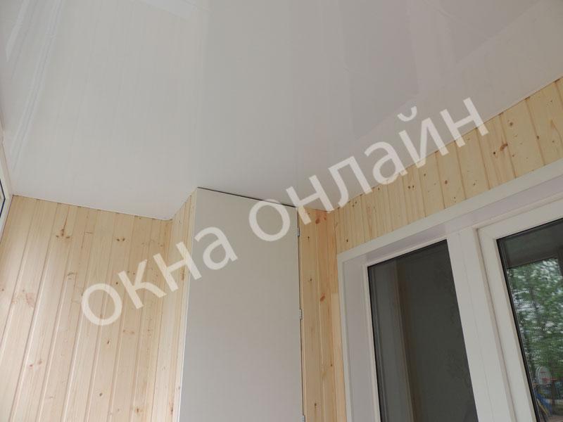 Обшивка-лоджии-евровагонкой-63.6