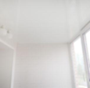 Обшивка-потолка-пвх-панелью-2.jpg