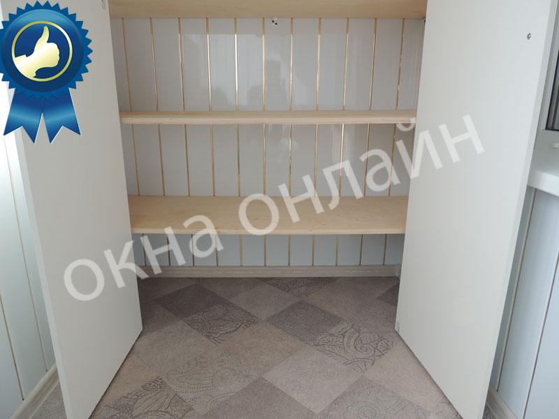 Обшивка-ПВХ-панелью-40.11