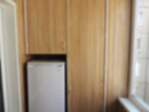 Шкафы-под-холодильник.jpg