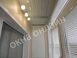 Обшивка-балкона-ПВХ-панелью-58.2