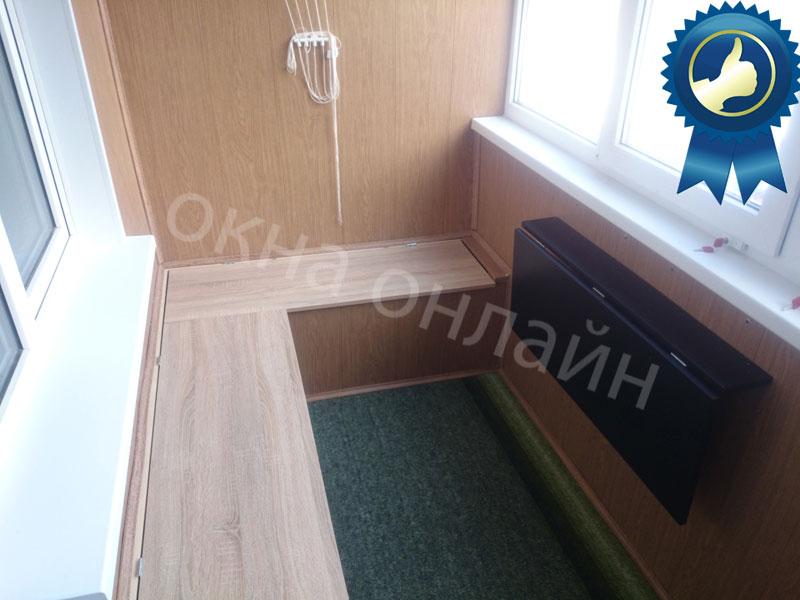Обшивка-балкона-МДФ-панелью-28.3