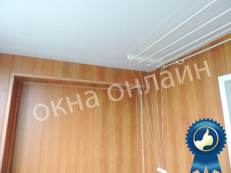 Обшивка-балкона-МДФ-панелью-34.7