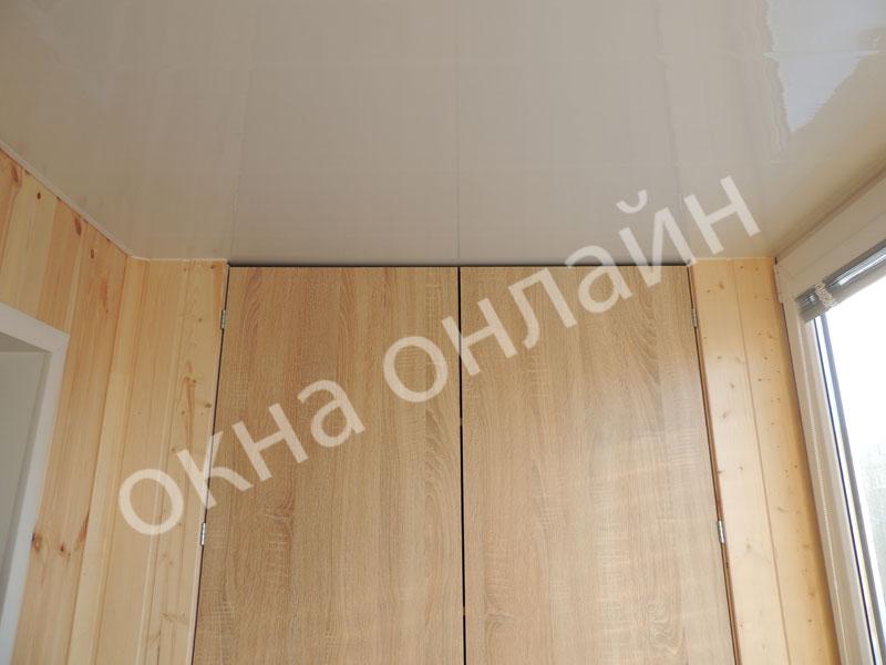 Обшивка-лоджии-евровагонкой-65.3