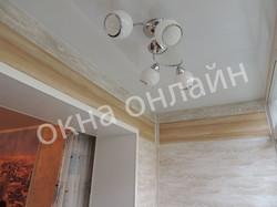 Обшивка-балкона-МДФ-панелью-110.11