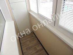Обшивка-балкона-ПВХ-панелью-58.3