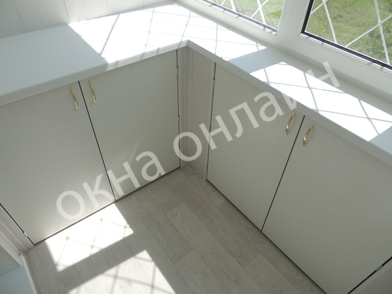 Обшивка-балкона-ПВХ-панелью-59.2