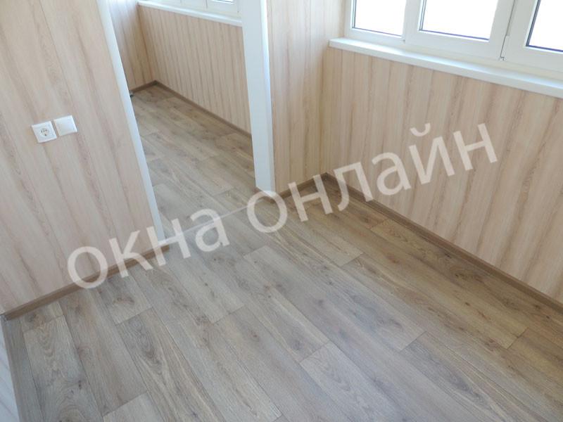 Обшивка-лоджии-МДФ-панелью-93.7.JPG