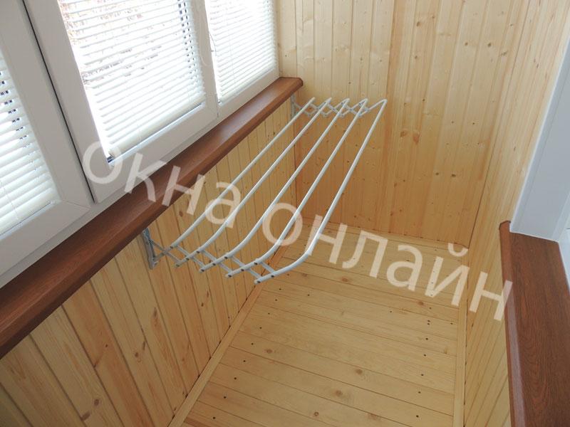 Обшивка-лоджии-евровагонкой-86.8