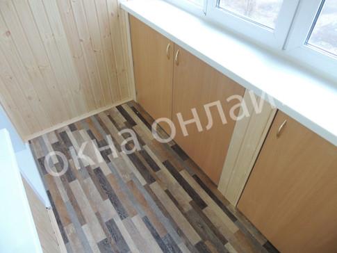 Обшивка-лоджии-евровагонкой-92.7.JPG