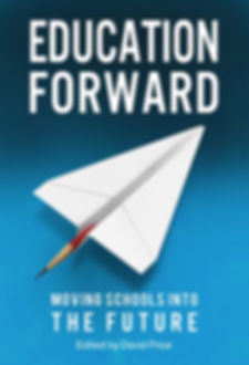 Education Forward Front-cover.jpg