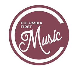 FUMC logo_maroon_White accents_Music.png