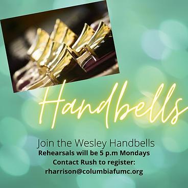 Handbells (1).png