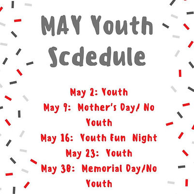 May Youth Schedule.jpg